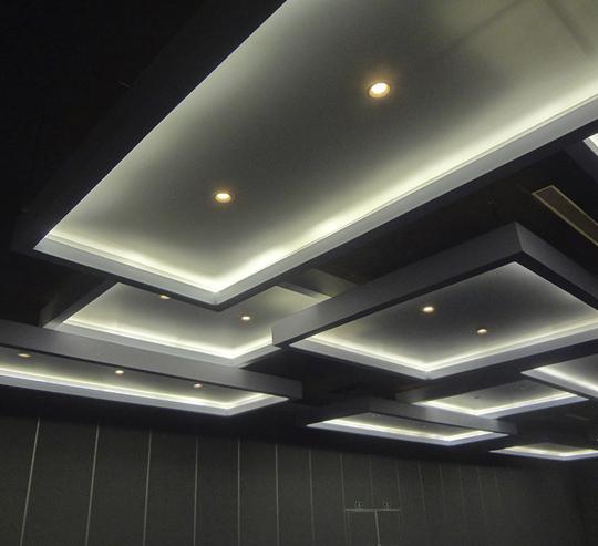 big-bang-ceilings-1